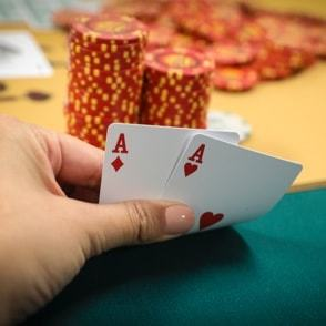 Learn pai gow tiles