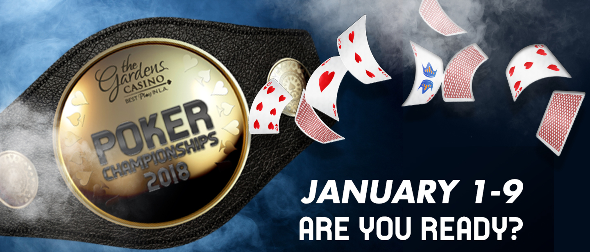 Super bowl betting sites