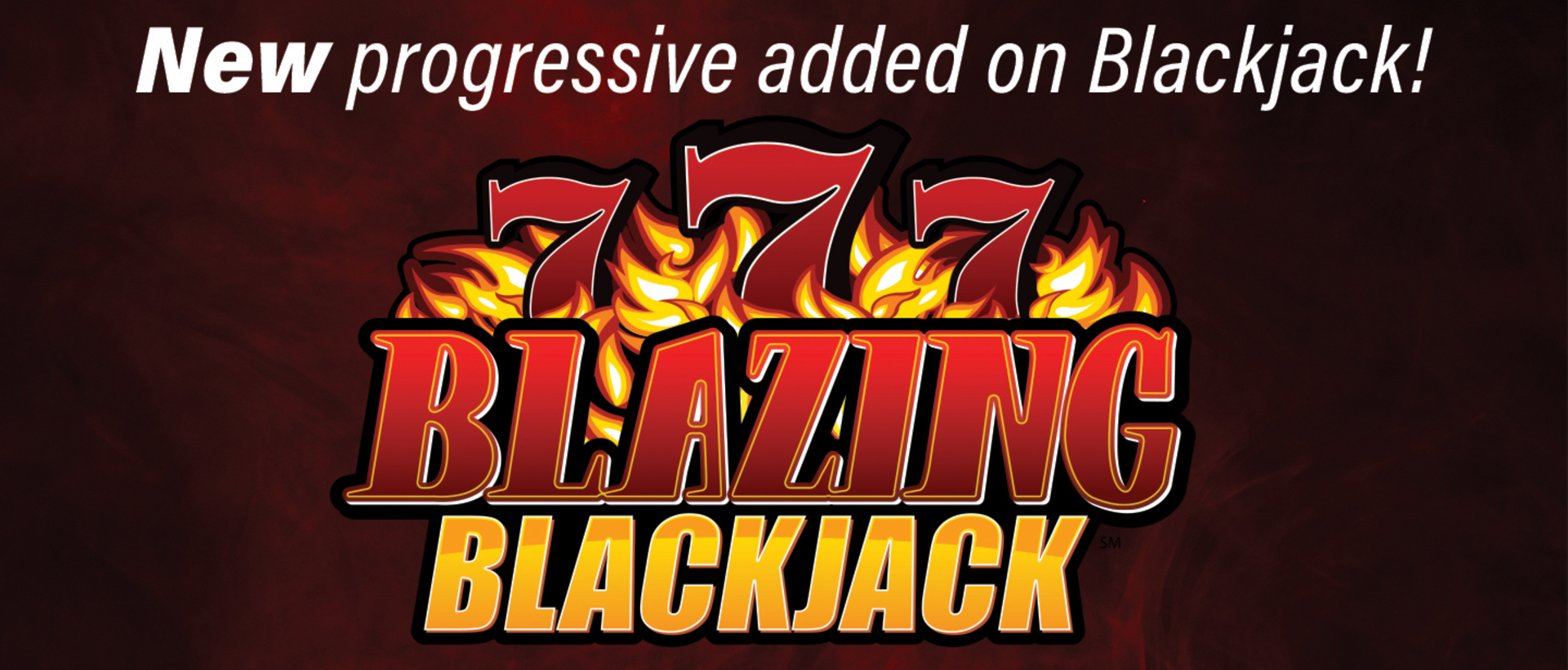 777 Blackjack