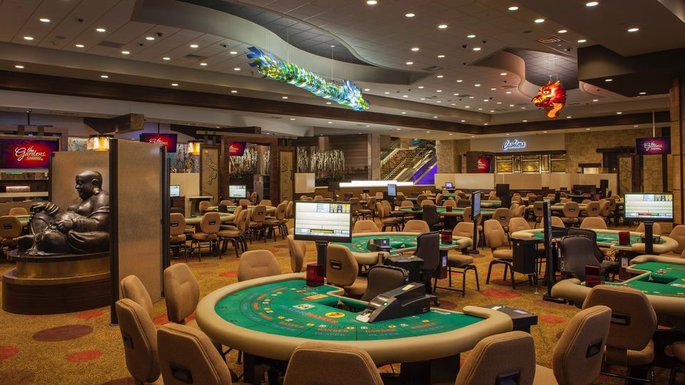 Hawiaan gardens casino harrahs casino corporate parent